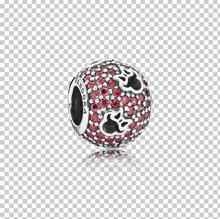 998c7b32c Minnie Mouse Mickey Mouse Pandora – The World Of Avatar Charm Bracelet PNG,  Clipart, Free PNG Download