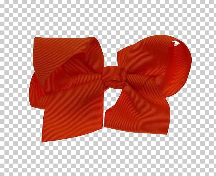 Necktie PNG, Clipart, Art, Necktie, Orange, Peach, Red Free PNG Download