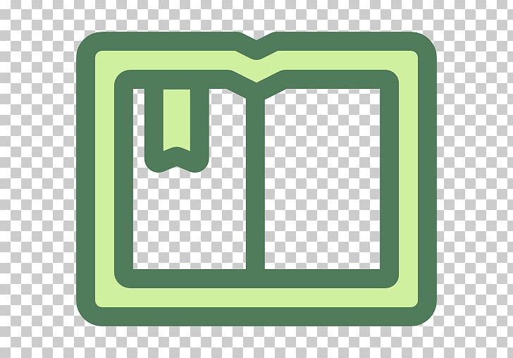 Computer Icons Address Book PNG, Clipart, Address Book, Angle, Area, Book, Bookmark Free PNG Download