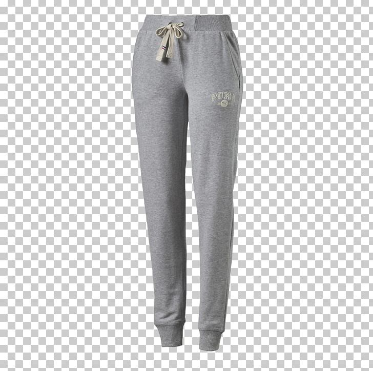 470bc51afc8e52 Jeans Adidas Sneakers Sport Pants PNG, Clipart, Active Pants, Adidas, Adidas  Originals, Clothing, Jeans Free PNG Download