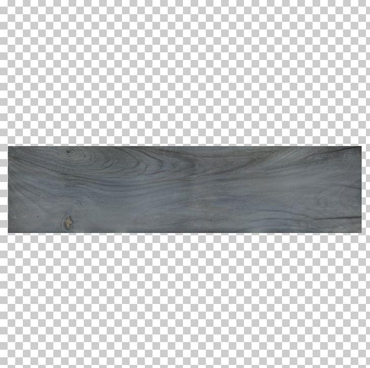 Wood /m/083vt Rectangle Black M PNG, Clipart, Black, Black M, Floor, Gres, M083vt Free PNG Download