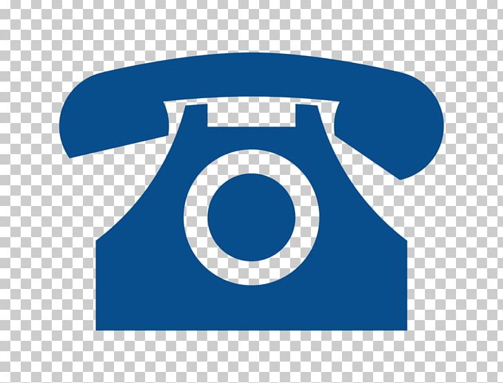 Mobile Phones Telephone Call Computer Icons Email PNG, Clipart