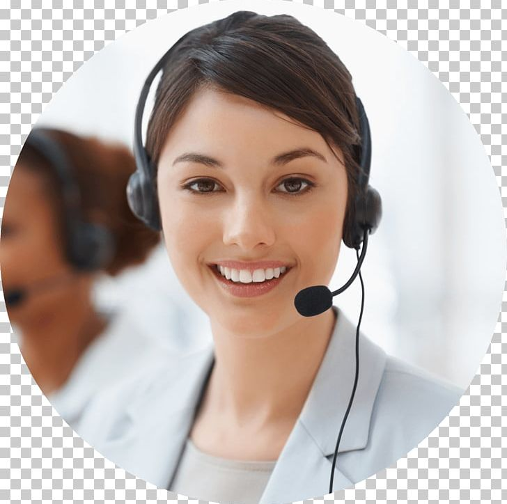 Technical Support Help Desk Information Technology Customer Service Call Centre PNG, Clipart, Audio, Audio Equipment, Business, Call Center, Chin Free PNG Download