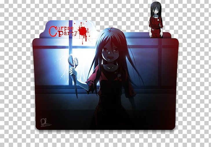 corpse party tortured souls free download