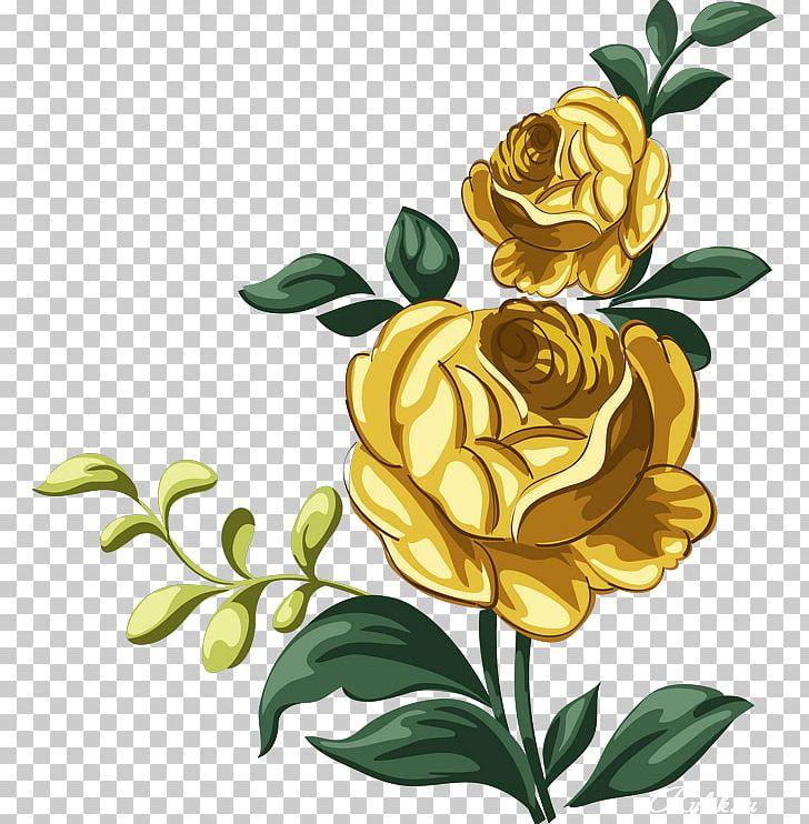 Floral Design Flower Vintage Clothing PNG, Clipart, Art, Artwork, Cut Flowers, Flora, Floral Design Free PNG Download