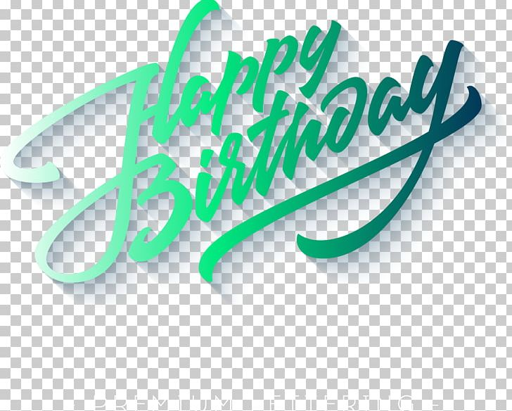 Happy Birthday To You Greeting Card Wish E PNG Clipart Balloon Background