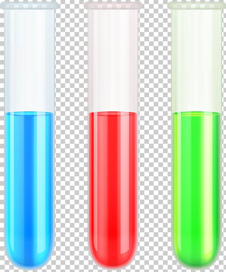 Test Tubes Laboratory Computer Icons PNG, Clipart, Chemical Substance, Clip Art, Computer Icons, Cylinder, Iphone Free PNG Download