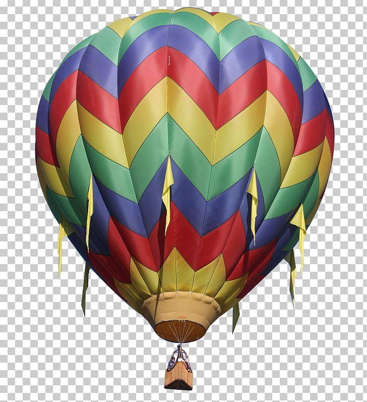 Air Transportation Air Travel Flight Hot Air Balloon PNG, Clipart, Aerostat, Airplane, Air Transportation, Air Travel, Aviation Free PNG Download