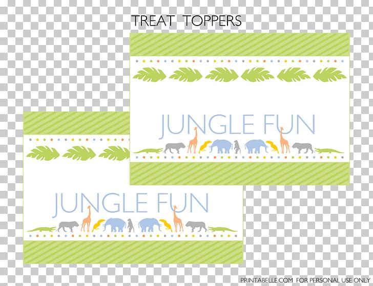 a477f7e437cb6 Birthday Children s Party Safari Baby Shower PNG