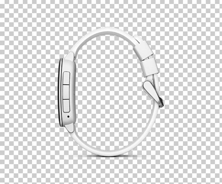 Pebble Time Smartwatch Amazon.com PNG, Clipart, Amazfit, Amazoncom, Apple Watch, Audio, Audio Equipment Free PNG Download
