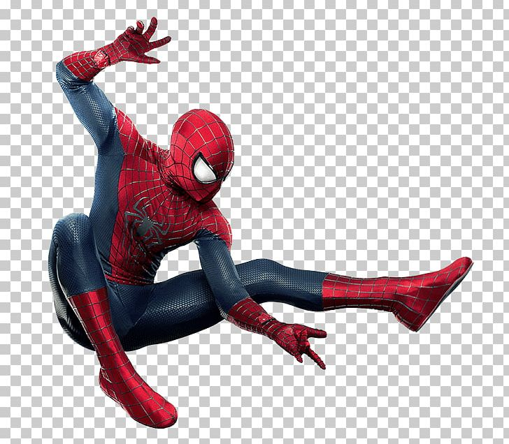 The Amazing Spider-Man 2 Ultimate Spider-Man PNG, Clipart, Action Figure, Amazing Spiderman, Amazing Spiderman 2, Fictional Character, Fictional Characters Free PNG Download