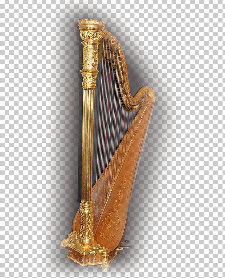 Lemelerveld Celtic Harp Musical Instruments Konghou PNG, Clipart, Celtic Harp, Choir, Clarsach, Harp, Indian Musical Instruments Free PNG Download