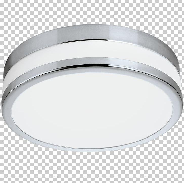 Light Fixture Led Lamp Bathroom