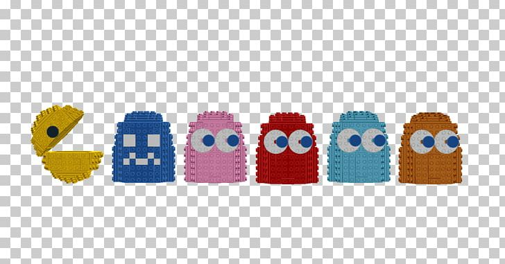Pac-Man Lego Ideas The Lego Group Toy PNG, Clipart, Character, Gaming, Lego, Lego Group, Lego Ideas Free PNG Download