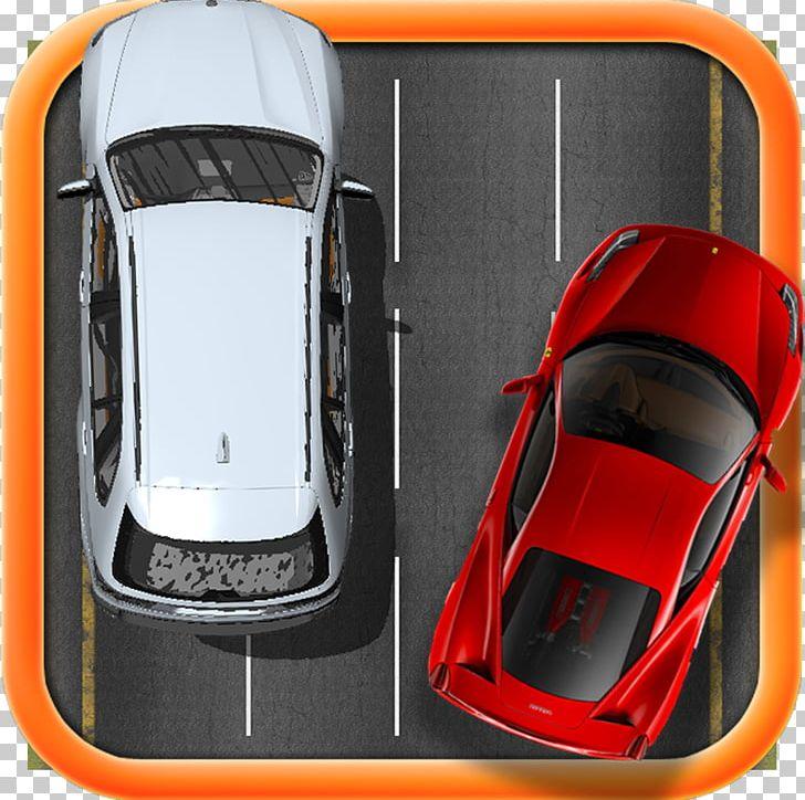 Car Chase Vehicle Driving App Store PNG, Clipart, Apple, Automotive Design, Automotive Exterior, Automotive Tail Brake Light, Car Free PNG Download
