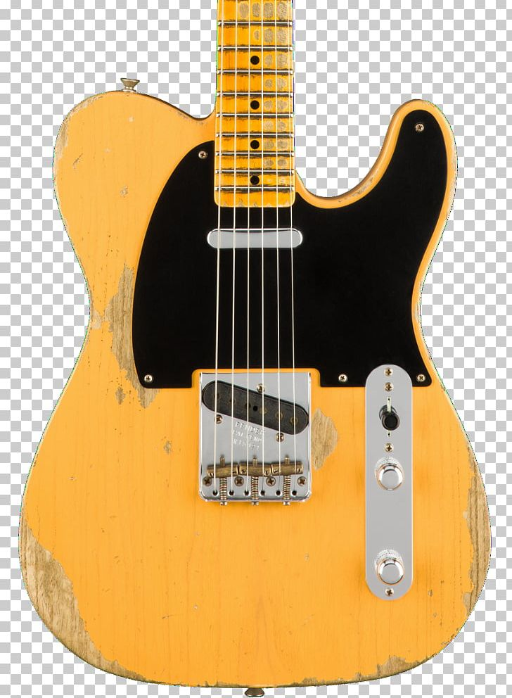 dcaaa074 Fender Telecaster Fender Musical Instruments Corporation Electric Guitar  Fender American Professional Telecaster PNG, Clipart, Acoustic Electric ...