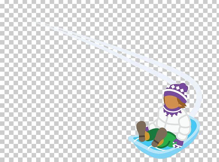 Sledding Bascom Hill Winter Computer PNG, Clipart, Cartoon, Character, Computer, Computer Wallpaper, Desktop Wallpaper Free PNG Download