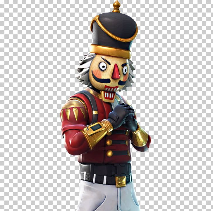 Fortnite Battle Royale YouTube H1Z1 The Nutcracker PNG, Clipart, Battle Royale, Battle Royale Game, Christmas Ornament, Epic Games, Figurine Free PNG Download