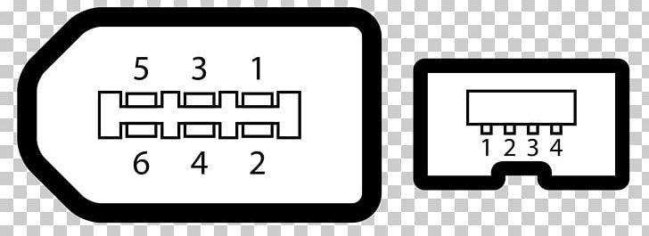 Diagram Ieee 1394 Wiring Diagram Full Version Hd Quality Wiring Diagram Mindiagramsm Repni It