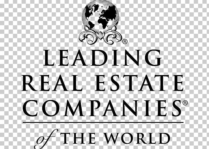 Leading Real Estate Companies Of The World Estate Agent