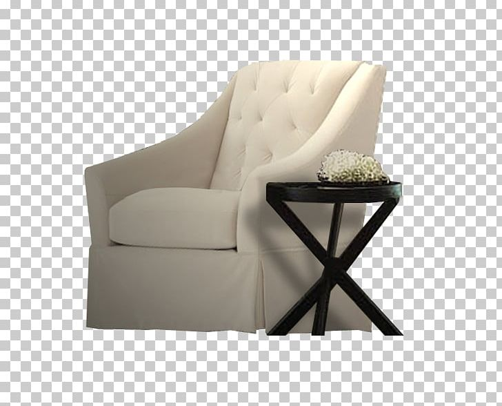 Loveseat Chair Couch PNG, Clipart, Angle, Armchair, Armchair ...