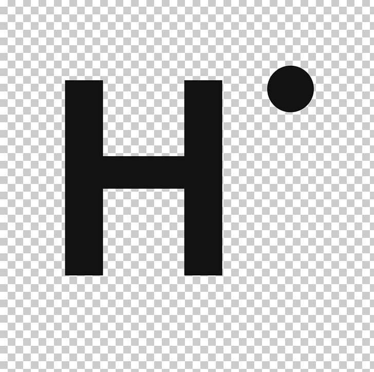 Lewis Structure Hydrogen Atom Electron Png  Clipart  Angle  Atom  Bicarbonate  Black  Black And