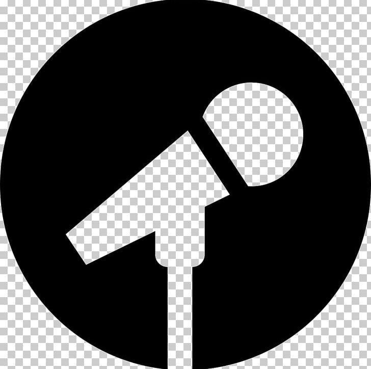 Computer Icons Microphone Png Clipart Angle Black And