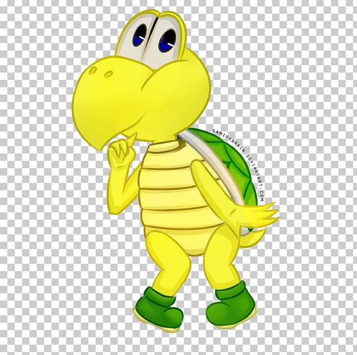Animal Crossing: New Leaf Turtle Art Mascot Shedinja PNG