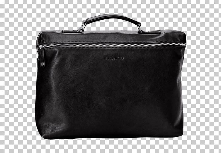 Briefcase Leather Handbag Discounts And Allowances PNG, Clipart, Accessories, Bag, Baggage, Black, Brand Free PNG Download