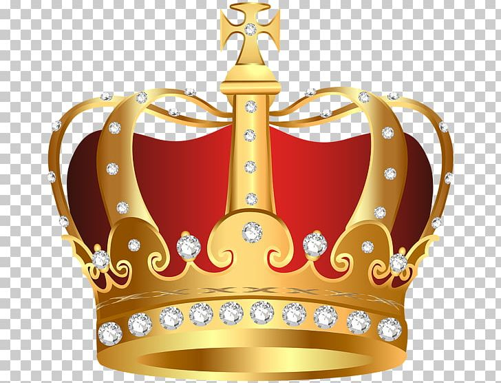 Crown King PNG, Clipart, Clip Art, Crown, Crown King, Crown Prince, Fashion Accessory Free PNG Download