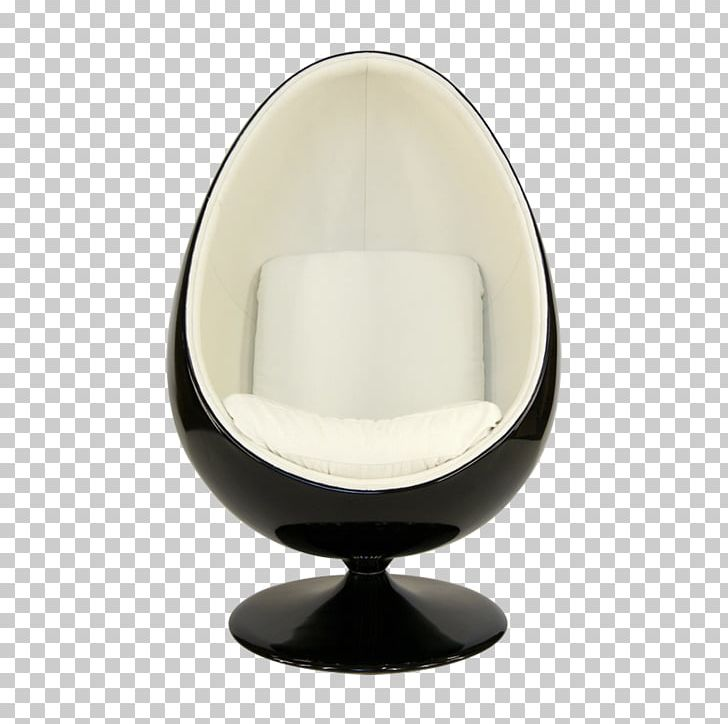 Sensational Egg Eames Lounge Chair Wing Chair Ball Chair Png Clipart Forskolin Free Trial Chair Design Images Forskolin Free Trialorg