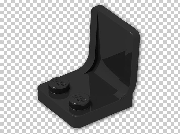 Angle PNG, Clipart, Angle, Hardware, Hardware Accessory Free PNG Download