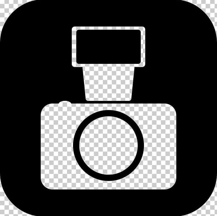 Camera Flashes Computer Icons Adobe Animate PNG, Clipart