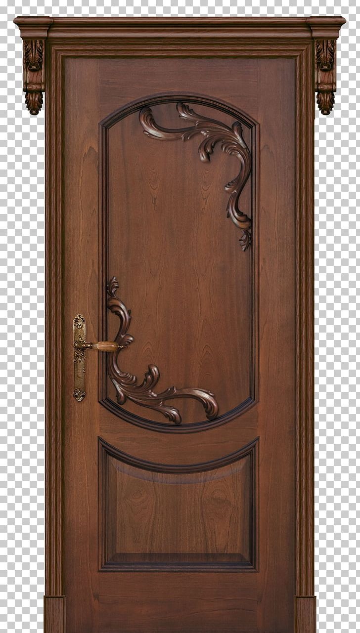 Door Interior Design Services Wood Veneer Dariano Png