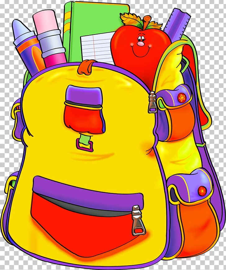 Education School Supplies PNG, Clipart, Area, Art, Backpack, Clip Art, Clothing Free PNG Download