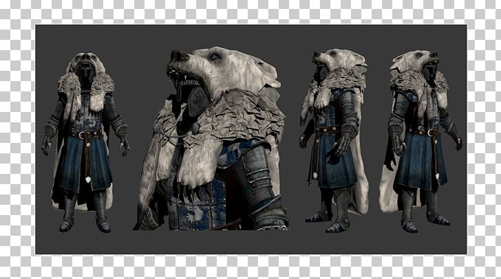 The Elder Scrolls V: Skyrim Nexus Mods Clothing Fallout: New