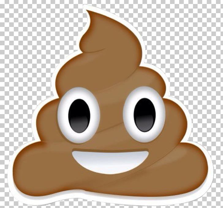IPhone Pile Of Poo Emoji PNG, Clipart, Cartoon, Computer Icons, Electronics, Emoji, Feces Free PNG Download