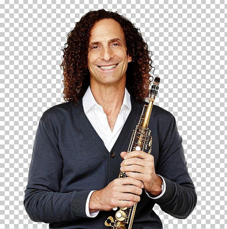 Kontakt sample | free download vst kenny g saxophone ewi usb.
