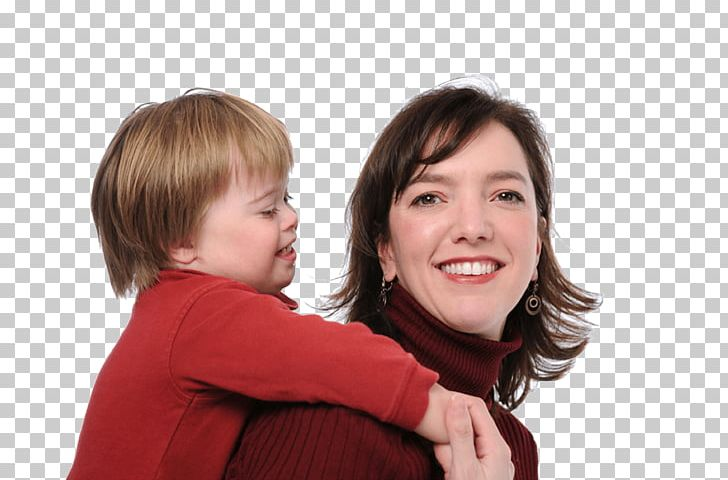 Special Needs Child Special Education Mother Disability PNG