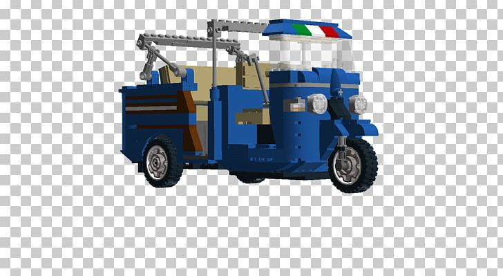 LEGO Piaggio Ape Calessino Motor Vehicle PNG, Clipart, Building, Comment, Lego, Lego Group, Lego Ideas Free PNG Download