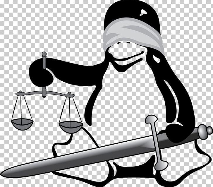 Waveform Tux GNU/Linux Tracktion PNG, Clipart, Arm, Black And White