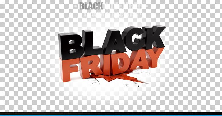 Black Friday Discounts And Allowances Chicago Retail Business PNG, Clipart, Black Friday, Black Friday 2017, Black Friday Sale, Brand, Business Free PNG Download