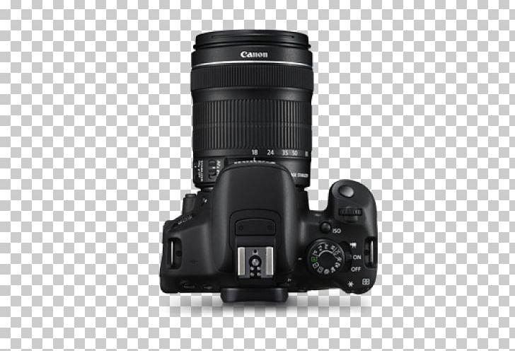 Canon EF-S 18–55mm Lens Canon EF-S 18–135mm Lens Canon EOS 200D Canon EF-S 55–250mm Lens PNG, Clipart, 700 D, Camera Accessory, Camera Lens, Cameras Optics, Canon Free PNG Download