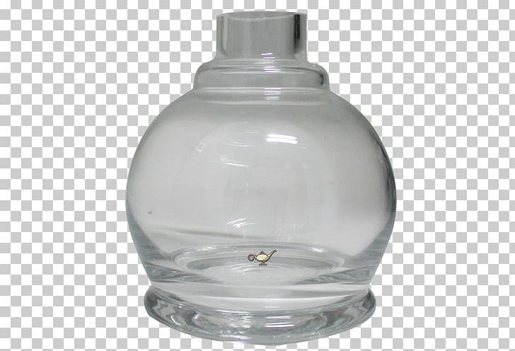 Glass Bottle Liquid PNG, Clipart, Bottle, Drinkware, Glass, Glass Bottle, Liquid Free PNG Download