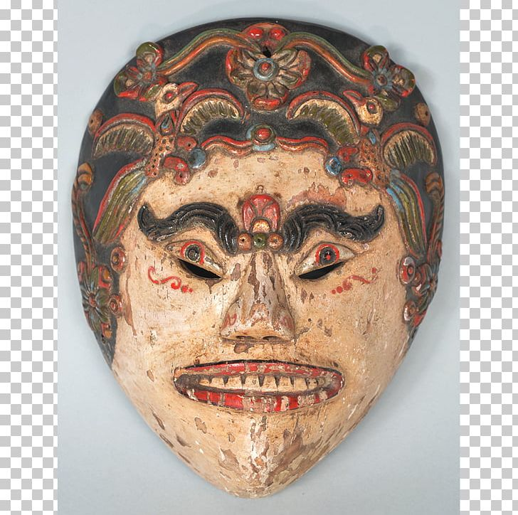 Mask Face Creator In Buddhism God PNG, Clipart, Art, Asia, Asian