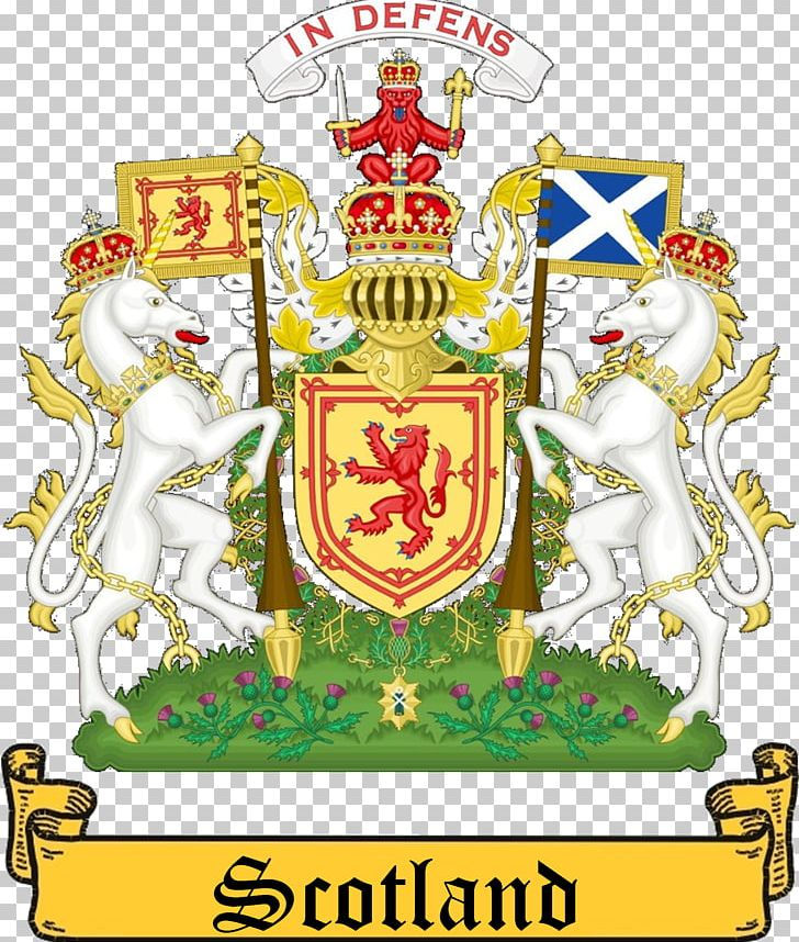 Kingdom Of Scotland Union Of The Crowns Royal Coat Of Arms Of The United Kingdom Royal Arms Of Scotland PNG, Clipart, Acts Of Union 1707, Coat Of Arms, Crest, Crown, Heraldry Free PNG Download
