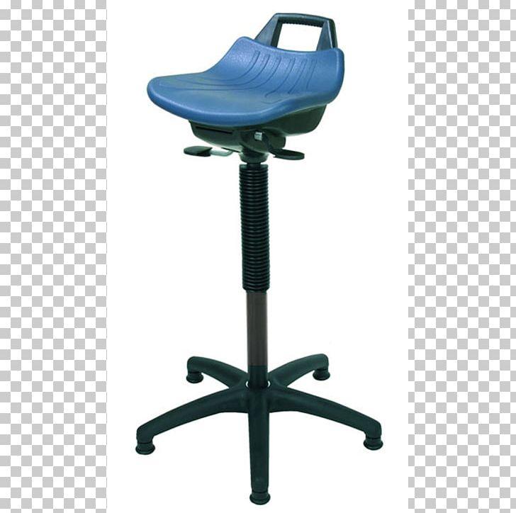 Office Desk Chairs Stool Polyurethane