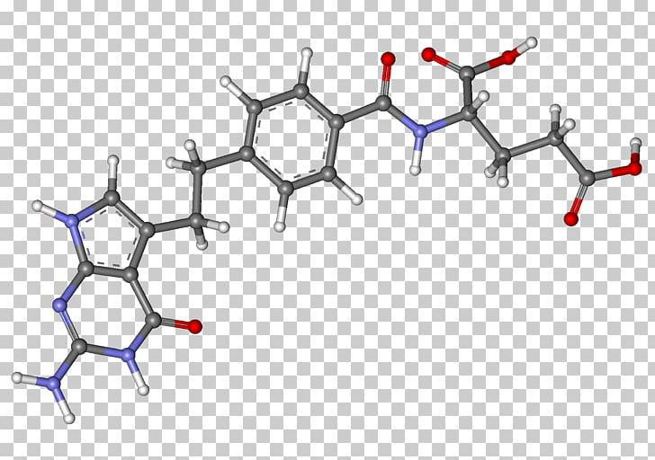 Pemetrexed Clinical Trial Rosiglitazone Research ALS Therapy