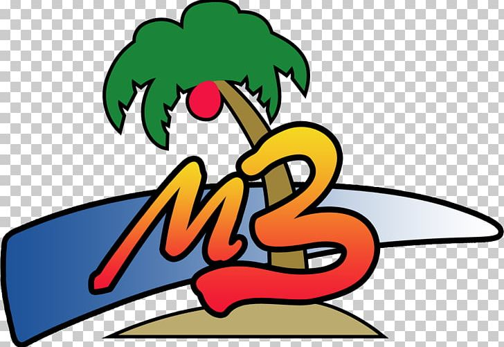 Sega Saturn Sega Model 2 MODEL3 Sega AM2 PNG, Clipart, Am 3, Arcade
