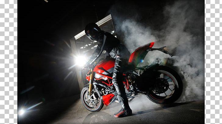 Ducati Museum Ducati 748 Ducati Monster 696 Eicma Ducati